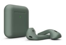 earphone-gray